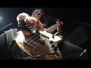 Metallica: Damage, Inc. (Amsterdam, Netherlands - September 6, 2017)