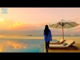 Chillout Lounge Relaxing 2017 Mix  Summer Del Mar Cafe  Feeling HappyTop New Music  Tropical Beach