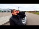 Раз и навсегда про VW Golf 418 - видео с YouTube-канала Евгений Кулешов
