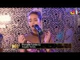 Simona - Porque fuiste tu (En Vivo desde Mirtha Legrand)