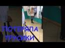 40 Жестких Приколов,Подборка Смешных и Интересных Видео