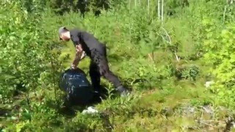 Работа в Финляндии ✈ Garant Work