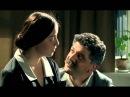 Очаровательные глазки Жена Сталина
