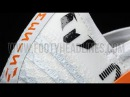 White Orange Laceless Adidas Nemeziz Messi 17 360Agility 2017 18 Pyro Storm Boots Leaked