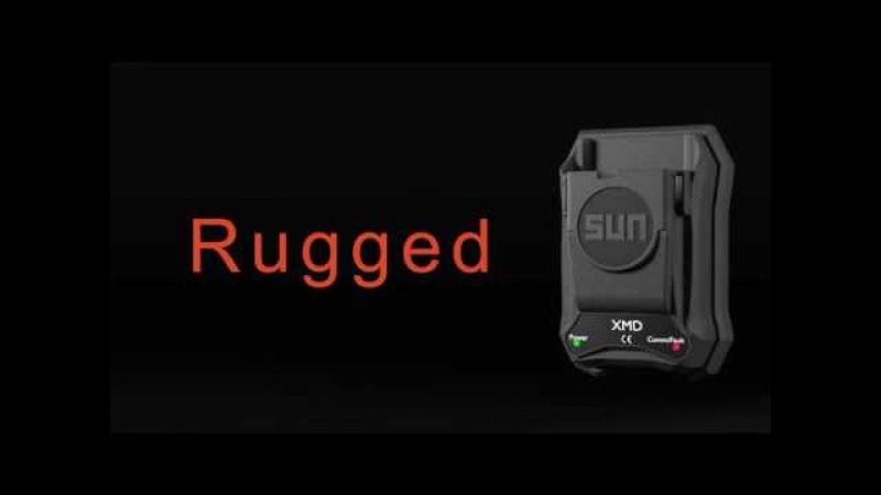 XMD Series Drivers - Sun Hydraulics