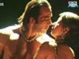 Yeh Jaan (Video Song) - Daud