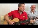 Армейские песни За Холуай Спецназ ВМФ