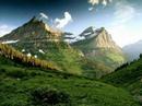 Beauty Of Mother Nature-Hagalaz Runedance - Behold..
