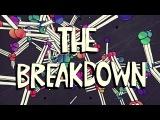 Lee DeWyze The Breakdown