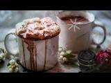КАКАО ПОЛЬЗА И ВРЕД  органическое какао, чем полезен какао-порошок, какао порошо...