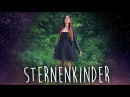 MORGAINE - STERNENKINDER [Official HD Video]