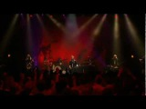 Per Gessle - She Doesn't Live Here Anymore (Live Stockholm)