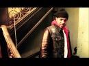 Jim Jones x Trav x Mel Matrix x Shoota - Cold (2012)
