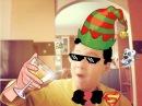 Смотрите, как я играю в Bowmasters на Omlet Arcade!