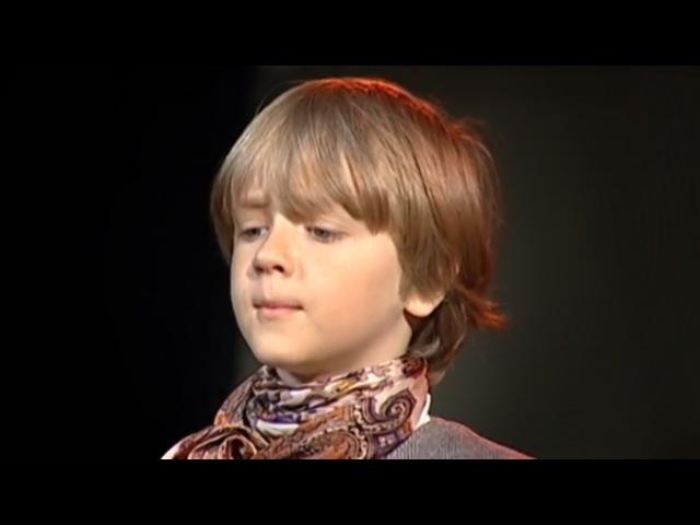 Dzūkiška vaikų liaudies daina Lithuanian Children's Folk Song Kur tu buvai kiškuli mano