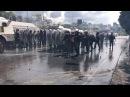 Venezuela En Crisis Guerra Civil Venezuela Constituyente
