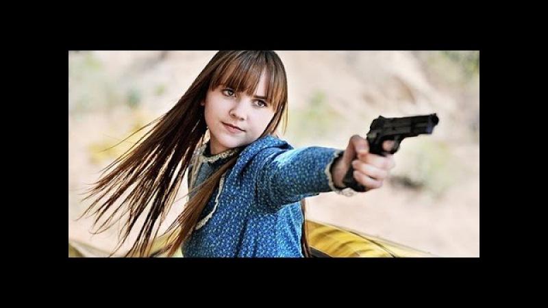 Armados Y Cabreados Película Completa en Español Latino