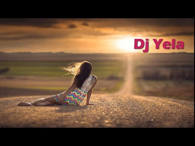 SAVAGE-ONLY YOU(nude discoheidrun remix)2016(music video)by Dj Yela -italo new generation