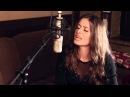 Sabine Kors - Magic of Love (Live Studio)