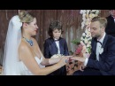 Сказочная свадьба в Летнем дворце Christian and Yaroslava, ведущий Ромин!