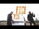 Face Pull up Клип