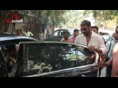 "AJAY DEVGN PLANET auf Instagram: ""Ajay Devgn Watching Golmaal Again With Family  @ajaydevgn  #ajaydevgn #kajol #bollywood #movie #time #family #nys..."