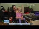 Скелеты в шкафу красавицы в инвалидной коляске (полный выпуск) | Говорить Україна