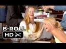 The Other Woman B-ROLL 1 (2014) - Cameron Diaz, Leslie Mann Movie HD