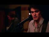 The Lonely Wild Buried in the Murder (Live at Bedrock Studios)