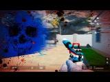 Warface - Not A Bad Murder v1.03 from BadWar