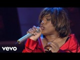 Macy Gray - Shoo Be Doo (No Words) Nissan Live Sets on Yahoo! Music
