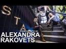 Mixstyle Team I Choreography by Alexandra Rakovets