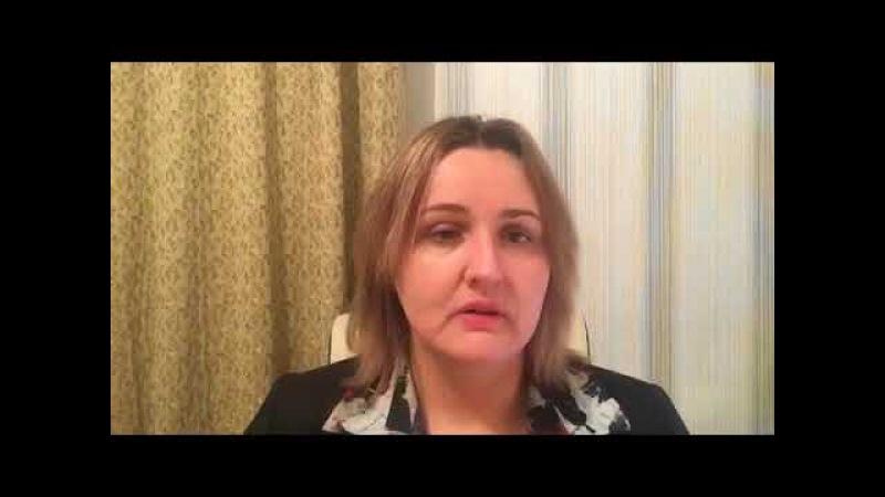 Юлия Стадничук движение СОХРАНИ СВОЙ ГОЛОС - Подготовка, напутствие, итоги, ответы зрителям стрима