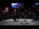 Frenky vs MEGA JOKER   BREAKING PRO 1x1   1/8   GET DOWN 5   NIZHNIY NOVGOROD   26.11.17