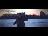 S. Degtyarev - Minimal (FUCKING ALLJ DEATH COVER)