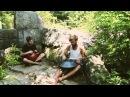 Efir - Вечный Лес / Eternal Wood (rav vast udu)