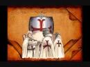 Credo Templiers