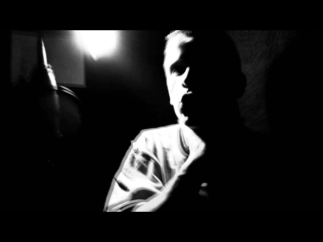 Doberman REIM (Live)- Грешная земля.avi