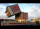 High EXPLOSIVES TOP 15 Spectacular BUILDING DEMOLITION Full Hd