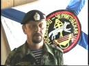 77-я отдельная гвардейская бригада морской пехоты. часть 1