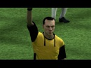 ●KinG♔CluB● «ТУРНИР БЕЗ ПРАВИЛ» Полуфинал Манчестер Сити v Милан