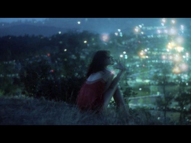 ALone - Late Night (Riversilvers Remix)
