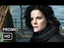Blindspot 3x16 Promo Artful Dodge HD Season 3 Episode 16 Promo