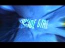 Matvey Cherry - Suicide Girl Teaser
