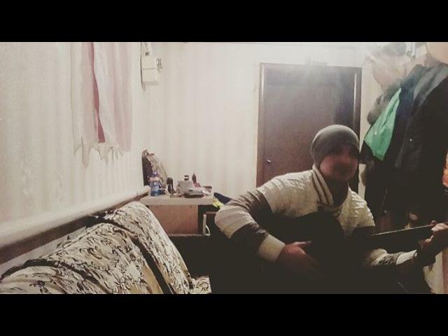 Mleshov.leshiy.13 video