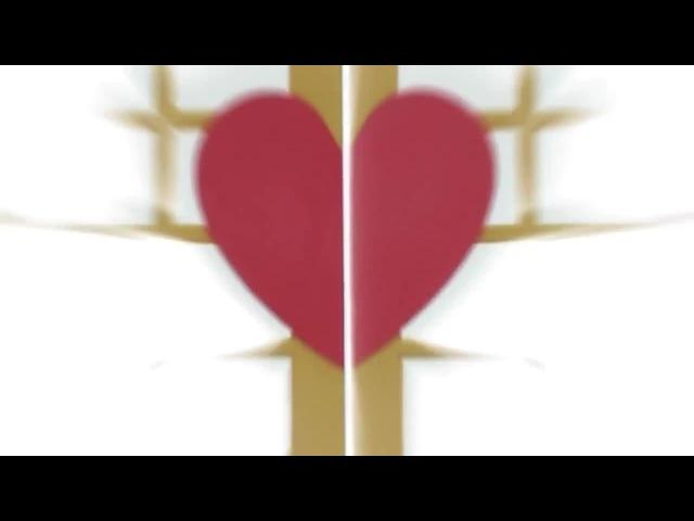 TWICE Heart Shaker M/V · coub, коуб