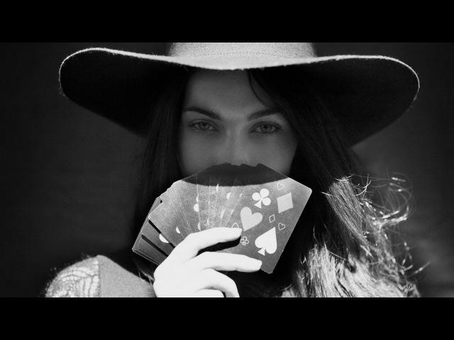 Bernard Allison Tin Pan Alley   Relaxing Blues Rock Music 2018   HiFi (4K)