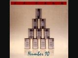 J. J. Cale - Number 10 (Full Album)