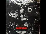 Barrabas - Never in this World