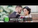 Свадебные моменты Алексея и Марии_студия KOKOS-FILM